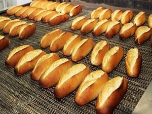 Ekmek İsrafını Önleme Kampanyası örnek oldu