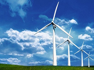 Hazine'ye ait taşınmazlara enerji üretim izni