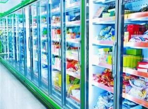 Almanya'da gıda fiyatları 2014'te de artacak