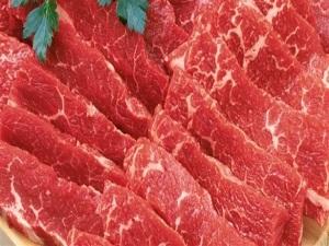 Karacabey Kırmızı Et Üreticileri Birliği kuruldu
