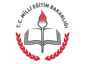 Milli Eğitim 'Pedagojik Formasyon' Tanımını Sadeleştirdi!