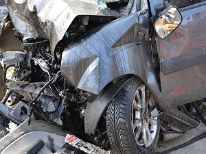 Katarakt hastalığı trafik kazalarına sebep oluyor