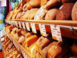 Ekmek İsrafı Araştırması sonuçları açıklanacak
