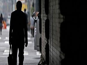 Avrupa'da işsiz sayısı 26 milyon 600 bin