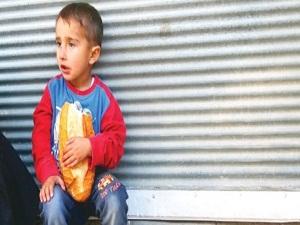 KESK: 4 kişilik ailenin açlık sınırı bin 179 lira