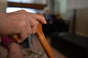 Kan testiyle Alzheimer teşhisi