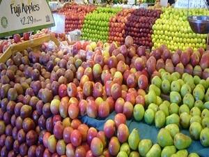TZOB Başkanı Bayraktar, Şubat ayı üretici-market fiyatlarını paylaştı