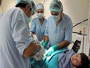 Sünnet, kanseri önlüyor
