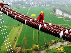 Kamu enerji yatırımında frene basacak