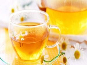 Ramazan ayında bitki çayı faydalı