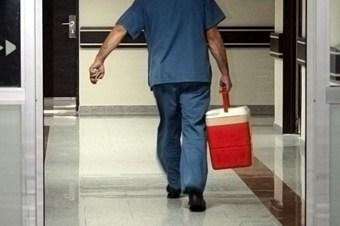 10 bin kişiye organ bağışı eğitimi verilecek