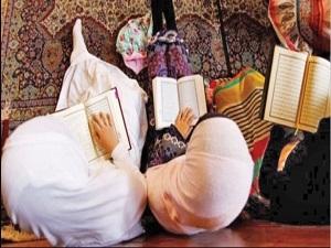 Kur'an Kursu Öğreticiliği yönetmeliğinde değişiklik