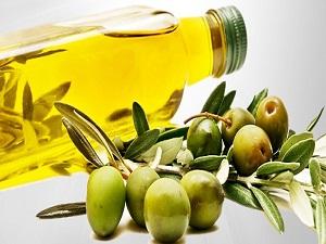 Zeytinyağında ihracat durağanlığı