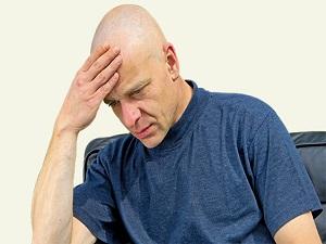 Kronik sinüzite endoskopik müdahale