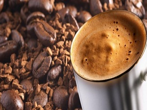 Kahve, Alzheimer riskini azaltabilir