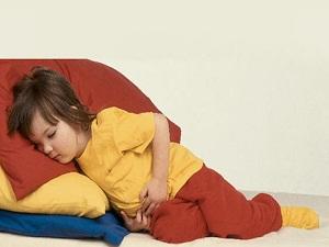 Çocuklarda kış hastalıklarına dikkat