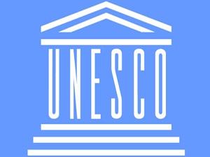 Hamas'tan UNESCO kararı açıklaması