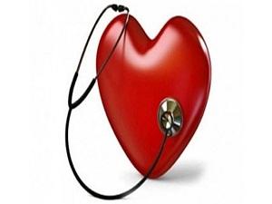 Hastalığa göre kalp alarm veriyor