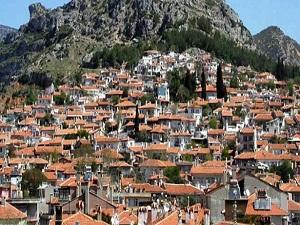 Tarihi Kentler Birliği köylere el atacak