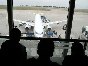 Havaalanlarının sis sorununa teknolojik çözüm