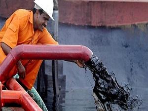 Adıyaman Valisi'nden petrol müjdesi