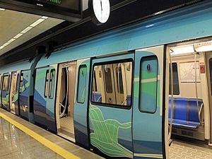 Topbaş'tan Avcılar'a metro müjdesi