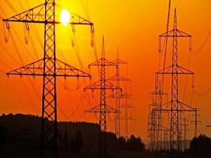 Antalya'da iki günlük elektrik kesintisi