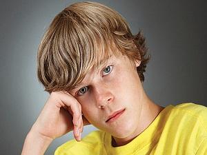 Çocuklarda erken ergenliğin sebepleri nelerdir?