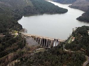 Bakan Eroğlu: İstanbul ve Ankara'da su sorunu yok