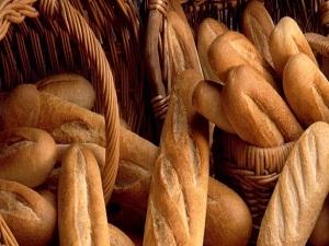 Ekmek israfı 2013'te yüzde 18 azaldı