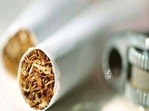 İşte son zamla en ucuz sigara fiyatı