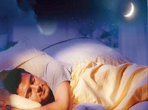 Uyku düzeni dürüstlüğü etkiliyor
