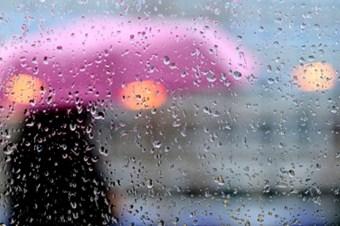 Bu illerde yaşayanlara Meteoroloji'den uyarı