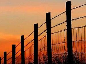 Bulgaristan, Türkiye Sınırına Tel Örgü Çekiyor