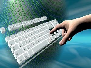 Kocaeli'nde ücretsiz internet dönemi başlıyor