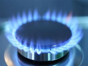 Türkmenistan'da doğalgaz ücretli olacak