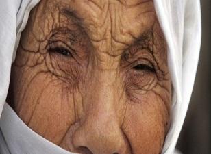 Türkiye nüfusu 2023'te daha da yaşlı olacak