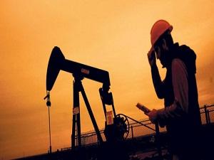 Brent petrol 107 dolarda seyrediyor
