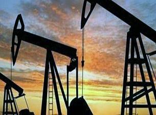 Kuzey Irak petrolü Türkiye üzerinden satılmaya başladı