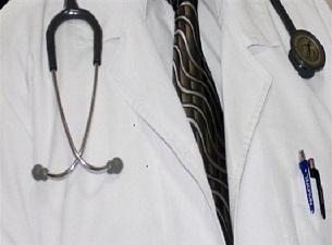 Yurt dışında okuyan doktora iyi haber