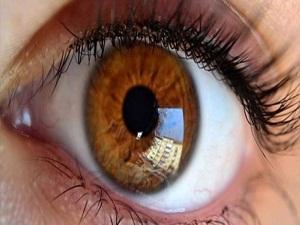 Erken teşhis görme kaybını önlüyor