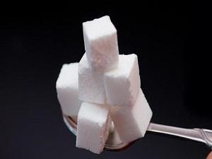 Şeker yağdan daha zararlı