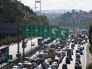 Trafik sigortası fiyat düzenlemesi olumlu karşılandı