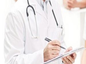 Az gelişmiş bölgelere sözleşmeli sağlıkçı