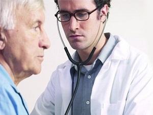 Alzheimer, göz muayenesi ile erken tespit edilebiliyor