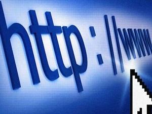 İnternet yasasına düzenleme geliyor
