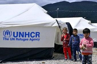 İsveç medyası, Suriyeli çocukları unutmadı
