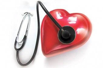 Kalp yaşınızı biliyor musunuz?