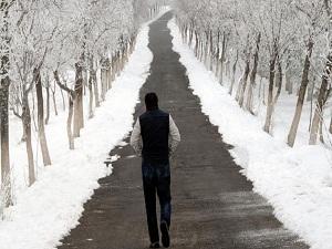 Havalar nasıl olacak? Kar var mı?