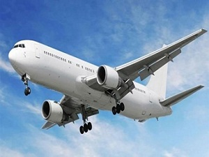 Bursa hava yolları nın da yeni yılda seferlere başlayacağını